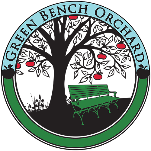Green Bench Orchard
